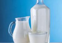 Náhled 10 mléčných výrobků pro vaše palačinky