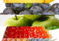 Náhled 5 druhů ovoce, které se nejlépe hodí k palačinkám