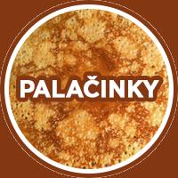 Palacinky.org